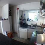 kuchyně 3